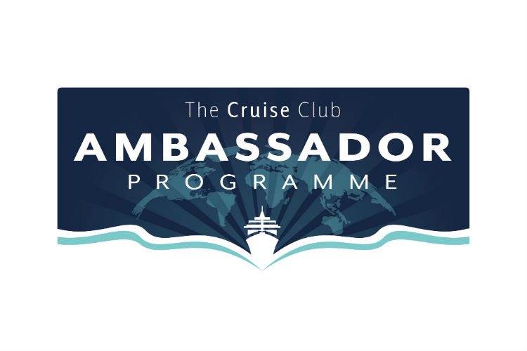 Travel Network Group launches cruise ambassador programme