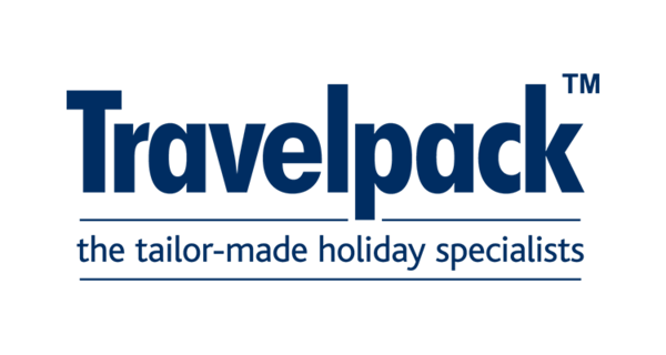 Awards 2019 sponsor Travelpack