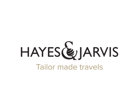 Hayes & Jarvis