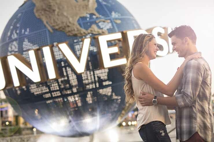 Universal Orlando couple.jpg