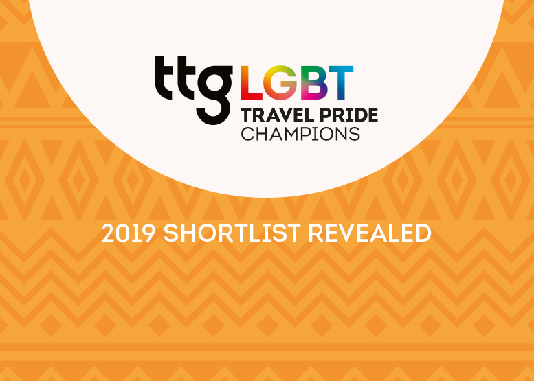 Travel Pride champions shortlist revealed 2019.jpeg