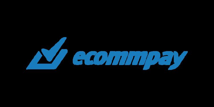 Awards 2019 sponsor Ecommpay