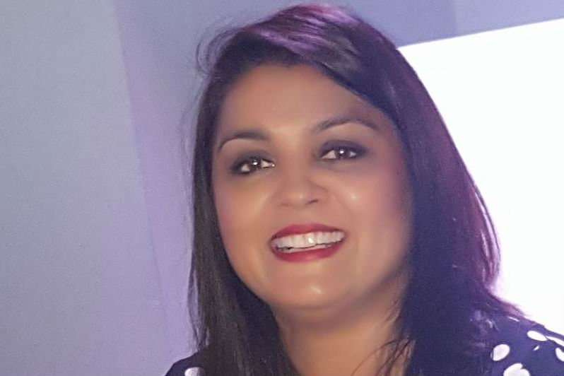 Former Celebrity account manager Bhavneeta Taylor joins Travelport