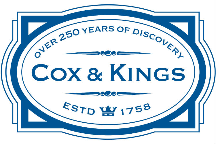 Cox & Kings UK 'unaffected' by India counterpart's Iata BSP suspension