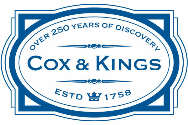 Supplier Directory Live: Cox & Kings