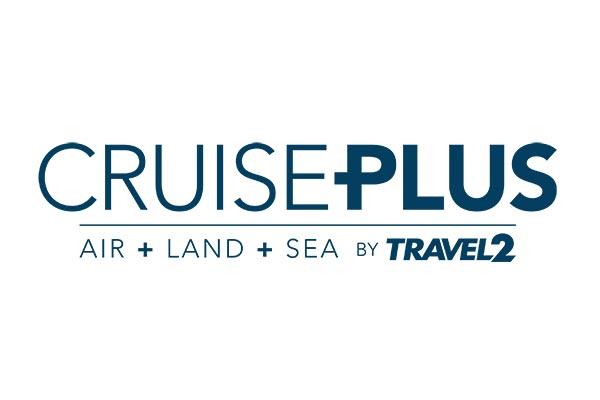 Cruise Plus logo 600x400