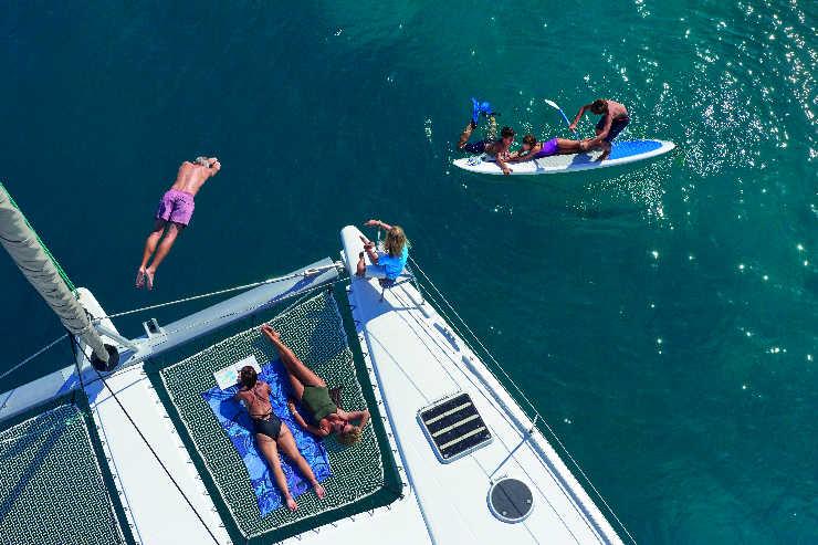 Dream Yacht Charter Tobago Cays - Sanya 57 (63).jpg