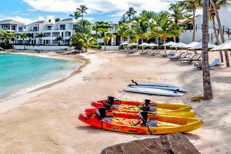 Elegant Hotels facing further delay to new Antigua resort