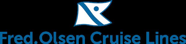Fred Olsen logo for website.png
