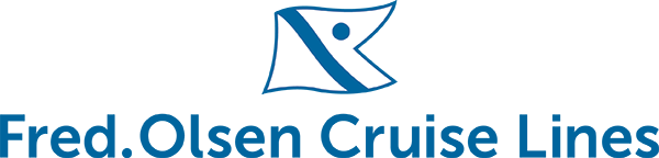 Supplier Directory Live: Fred.Olsen Cruise Lines