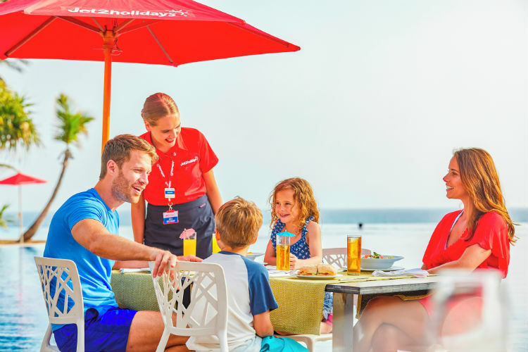 Jet2holidays places summer 2021 programme on sale