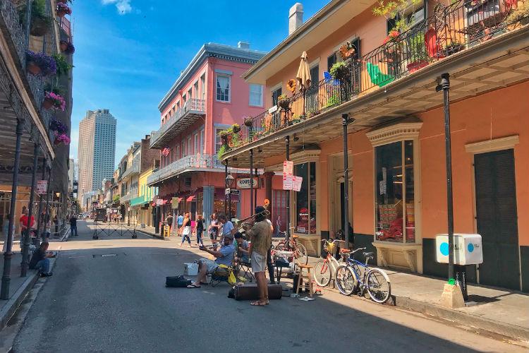New Orleans joao-francisco-jQwv5FnpksM-unsplash.jpg