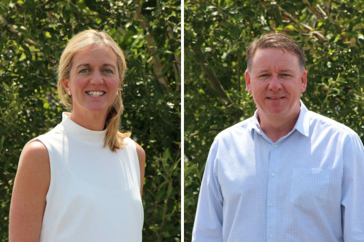 Not Just Travel appoints new managing director and head of sales