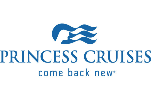 Supplier Directory Live: Princess Cruises