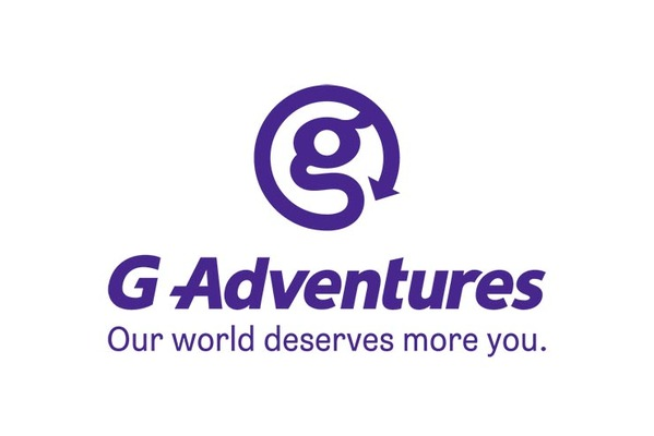 Supplier Directory Live: G Adventures