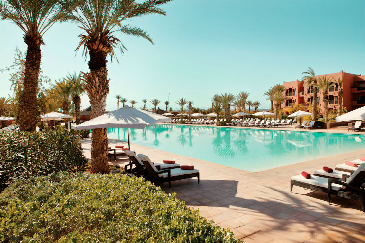 Thomas Cook Marrakech Sentido.jpg