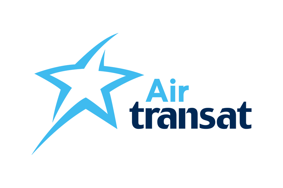 Awards 2019 sponsor Air Transat