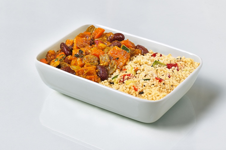Jet2 Vegan Moroccan Vegetable Tagine.jpg
