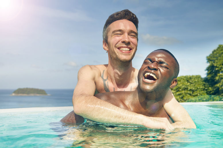 TTG LGBT and Gaydio launch survey to assess LGBT travel habits