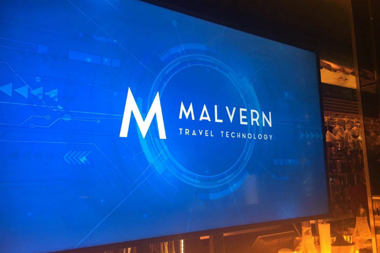Super Break parent Malvern Group pursuing split from Cox & Kings