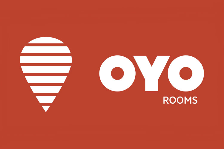 Oyo founder buys back $2 billion stake in hotel giant