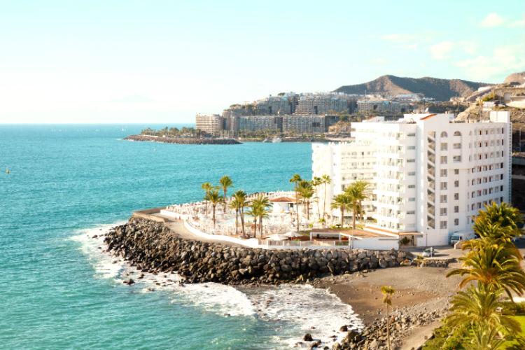 Sunwing Arguineguin Thomas Cook Gran Canaria.jpg
