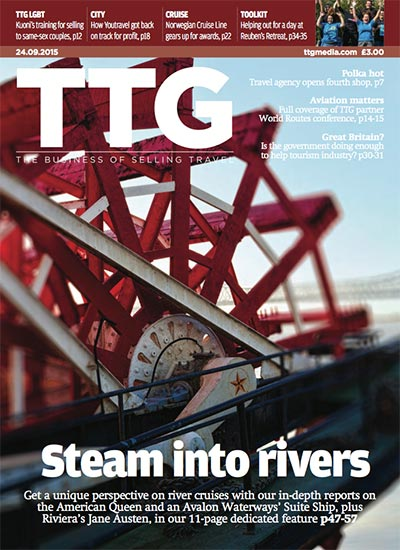 Read the September 24 issue online