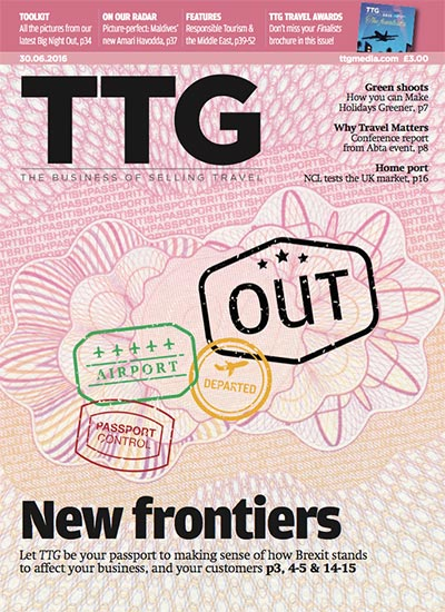 Read the June 30 issue online