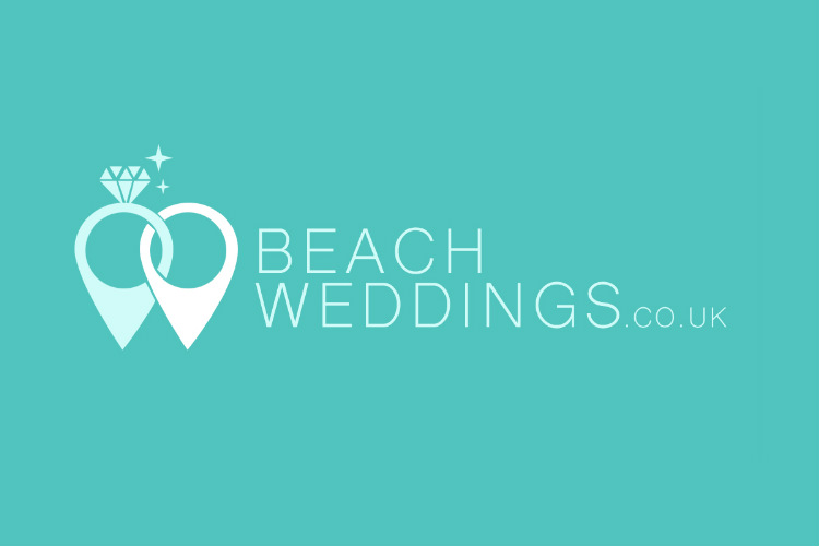 Honeymoon Dreams launches dedicated beach weddings brand
