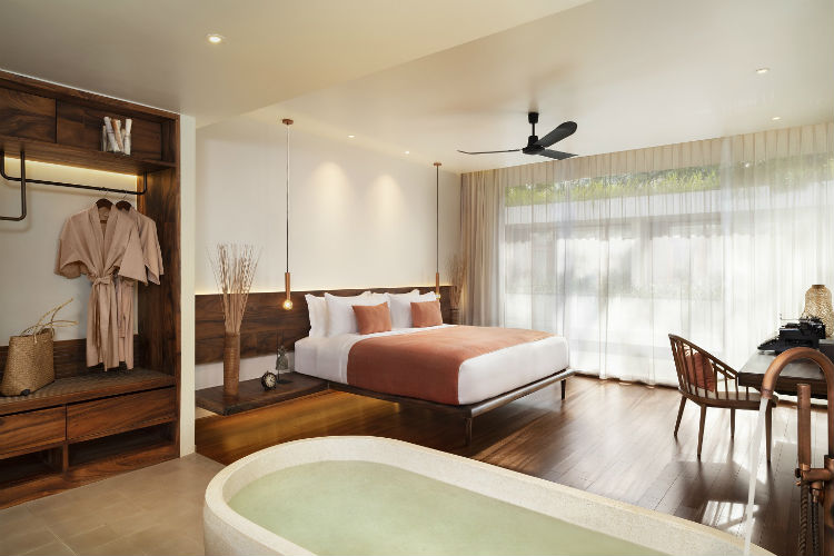 Avani Hotels opens first property in Cambodia