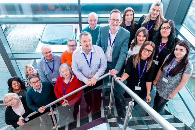 Good Travel Management targets SMEs with new website