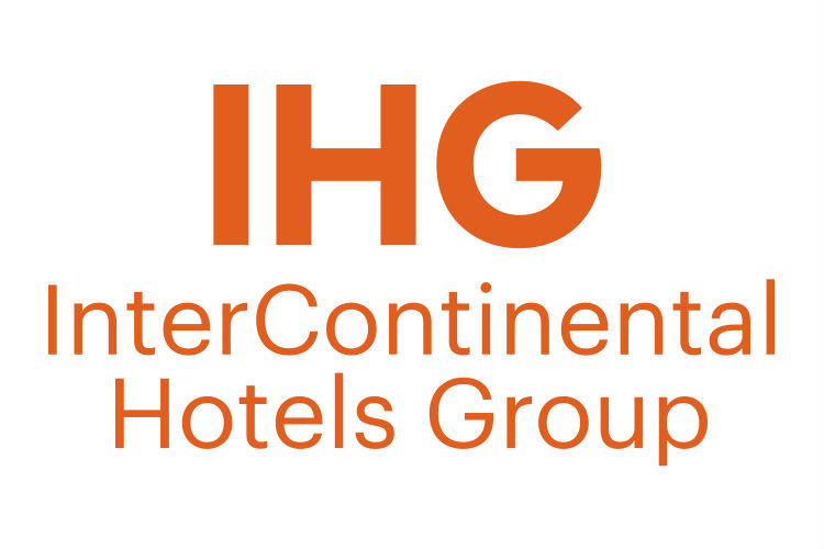 IHG posts marginal gains in half-year revenue per room