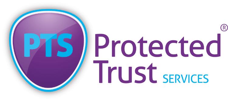 PTS Logo.png