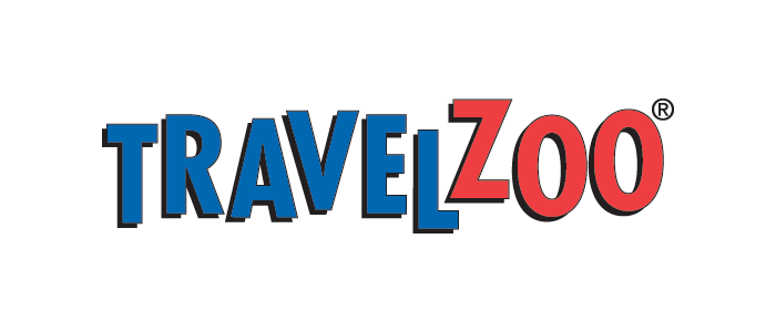 Awards 2019 sponsor Travelzoo