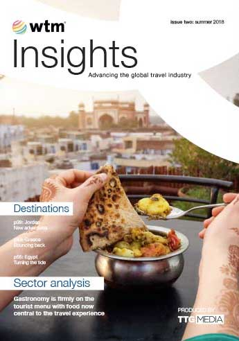 Read WTM Insights Summer 2018