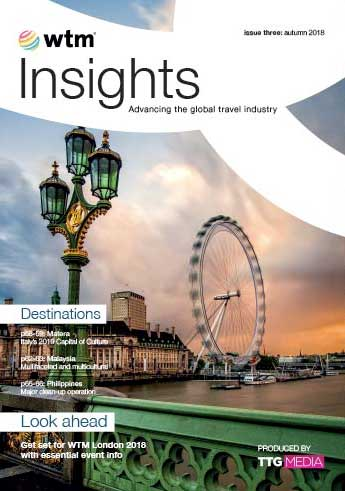 Read WTM Insights Autumn 2018