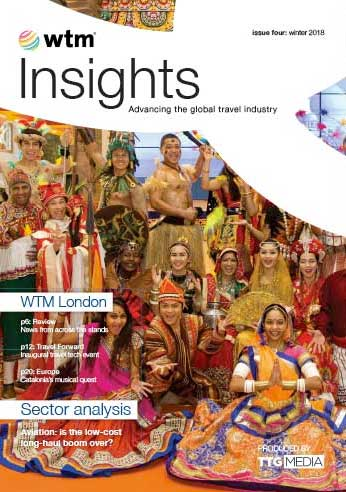Read WTM Insights Winter 2018
