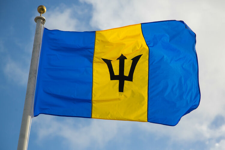 Barbados offers discounts to rebooked Thomas Cook guests