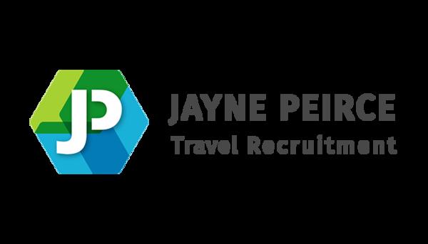 Jayne Peirce
