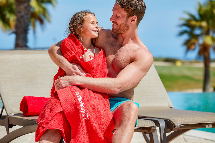 Jet2holidays to debut new national advertising campaign