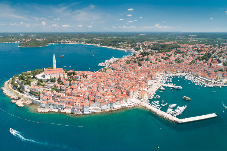 Rovinj Rovigno Croatia Istria iStock-998405062.jpg