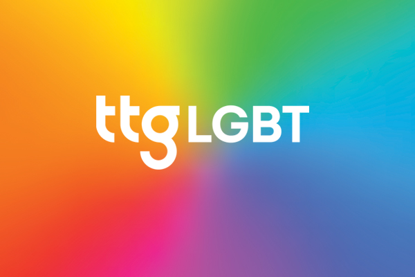 TTG LGBT Pre-Christmas Networking Drinks