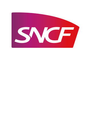 Awards 2019 sponsor SNCF