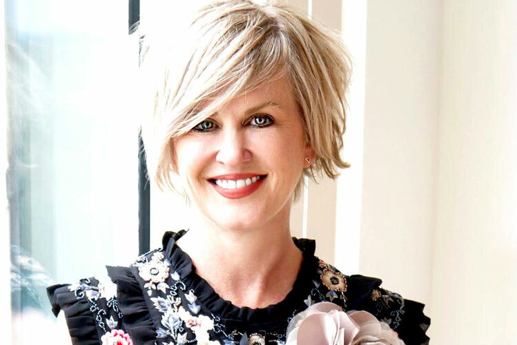 Stacy Shaw leaves Virgin Voyages