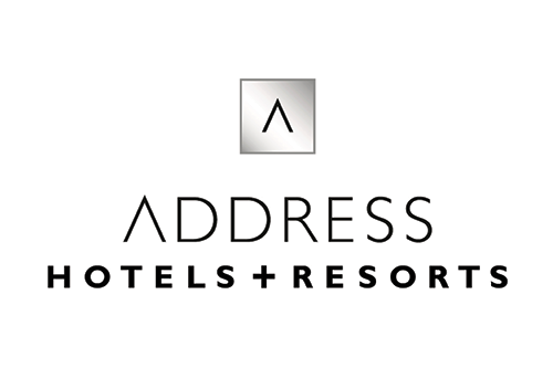Address Hotels + Resorts