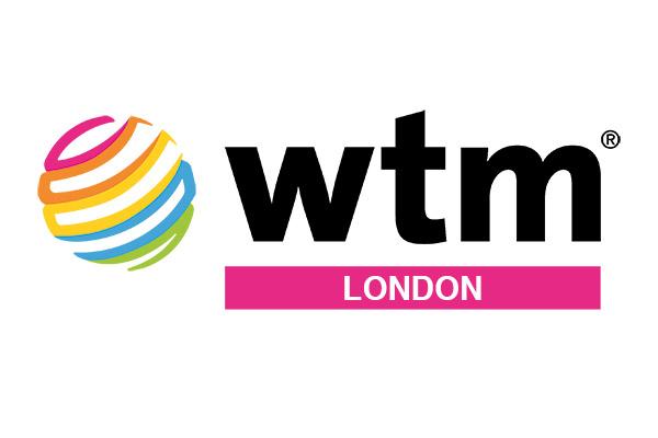 WTM London Hub