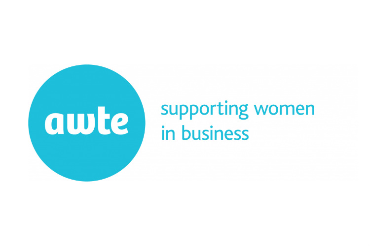 Association of Women Travel Executives appoints new board