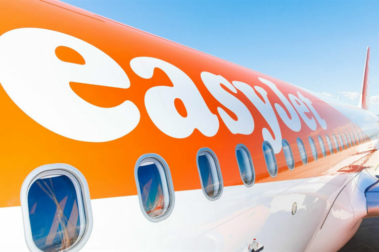 EasyJet wants to diversify the way it targets business leisure travellers.