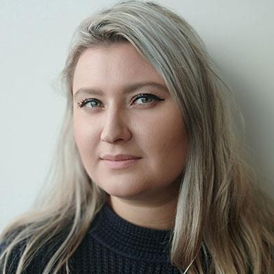 Sophie Marcuccilli