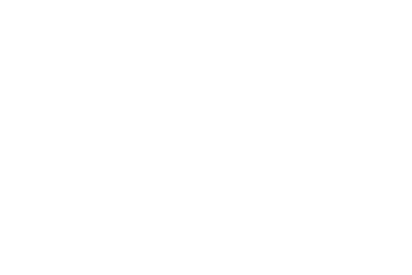TTG Travel Heroes